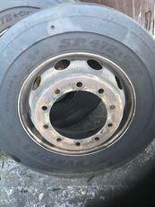 Dunlop 275-70-R22,5 Busreifen