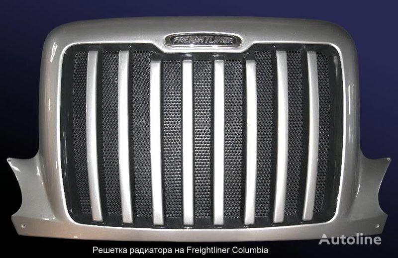 neuer reshetku radiatora Freightliner Columbia Abdeckung für FREIGHTLINER Columbia LKW