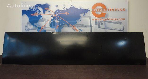 Abdeckung für VOLVO FH1 FRONT PANEL Sattelzugmaschine