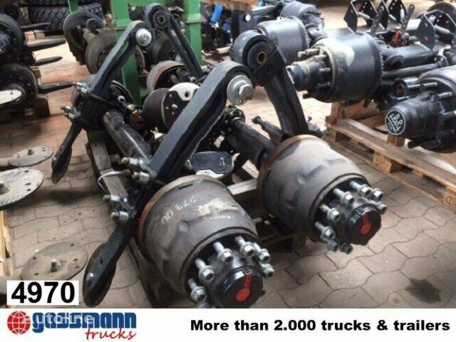 Andere Z 9-3020 SNK3020-13Z Achse für LKW