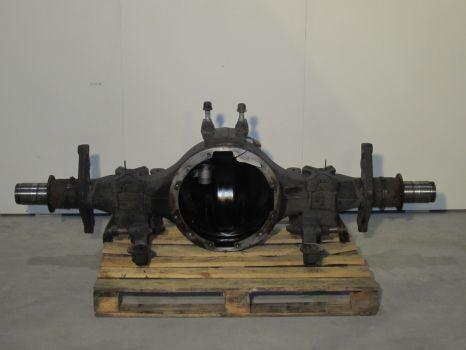 MAN HY-1350-09 D021 Achse für MAN Sattelzugmaschine