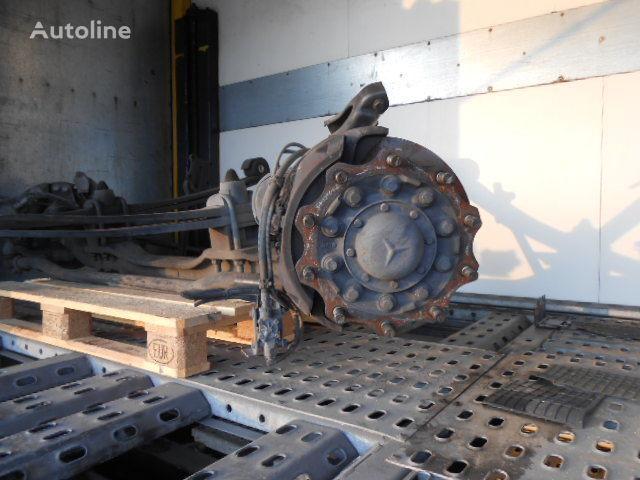 MERCEDES Achse für MERCEDES-BENZ Atego 18 ton LKW