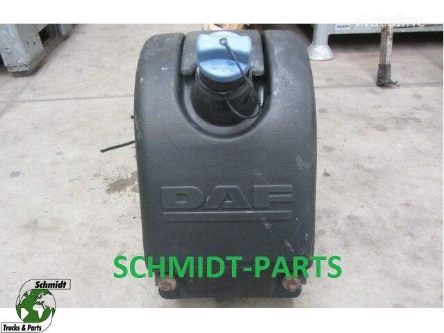 AdBlue-Tank für DAF LF 45 LKW