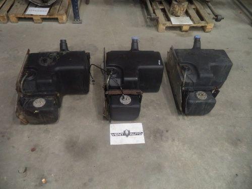 AdBlue-Tank für DAF XF 105 Sattelzugmaschine