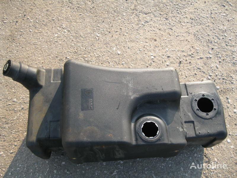 AdBlue-Tank für DAF XF 105 / CF 85 Sattelzugmaschine