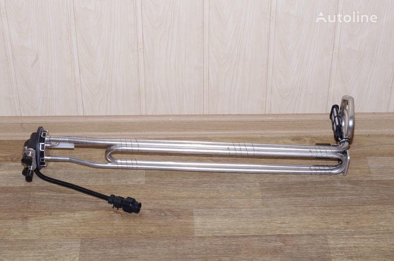 neuer RVI 20802577 7421220559 7421076524 AdBlue-Tank für VOLVO Sattelzugmaschine