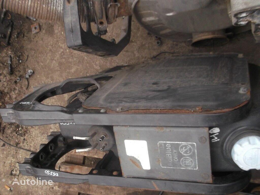 mocheviny Volvo Anschlaggeschirr für LKW