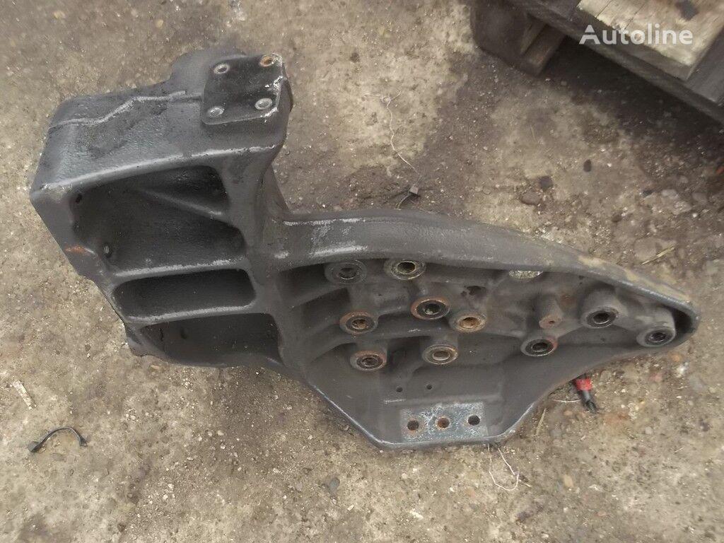 Kronshteyn torsiona RH Renault Anschlaggeschirr für LKW