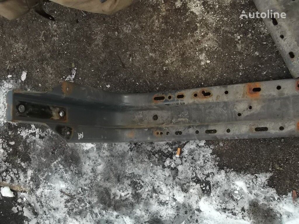DAF Kronshteyn AKB Anschlaggeschirr für DAF LKW