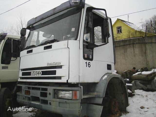 Antriebsachse für IVECO EUROCARGO 150E23 LKW