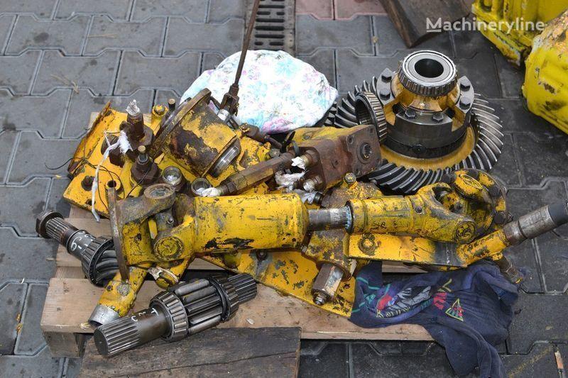 Antriebsachse für JCB 430 Radlader