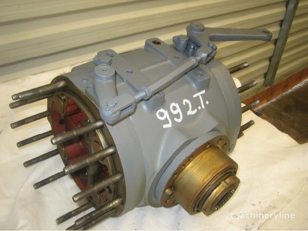 ZF AP-B355 Antriebsachse für LIEBHERR A900,LITRONIK,902 Bagger