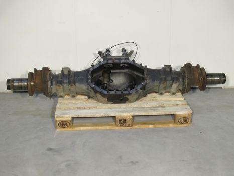MAN HP-1352-07 D031 Antriebsachse für MAN LKW