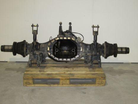 MAN HP-1352-04 D028 Antriebsachse für MAN LKW