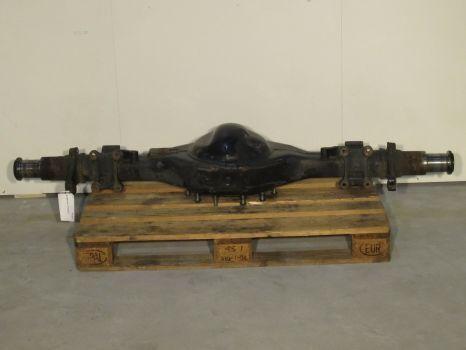MAN HY-0720 D005 Antriebsachse für MAN LKW