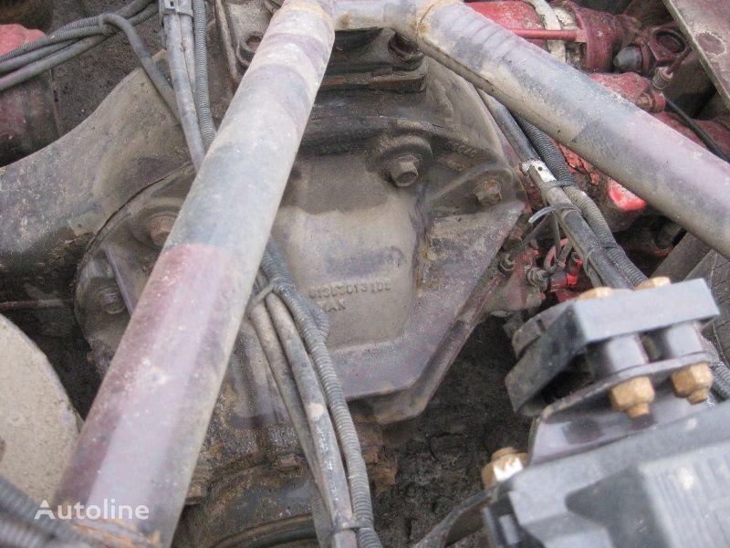 MAN Zadniy Antriebsachse für MAN TGA 18.410 Sattelzugmaschine