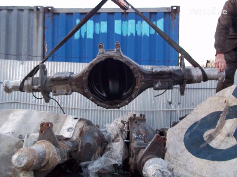 Antriebsachse für MERCEDES-BENZ Actros, Axor Sattelzugmaschine