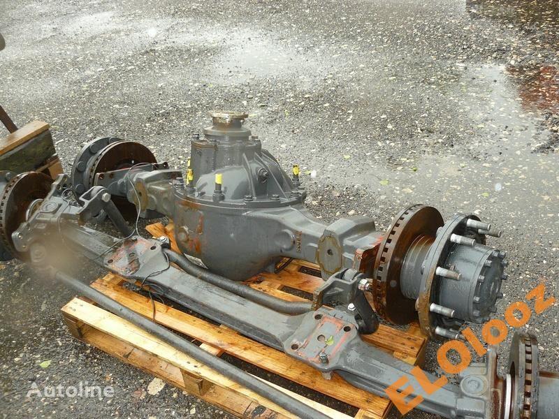 Antriebsachse für VOLVO FL / RVI RSS1132A LKW