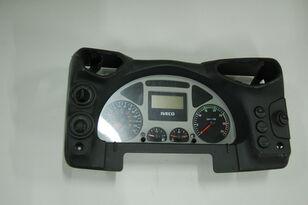 neues Eurocargo (504046587) Armaturenbrett für IVECO Eurocargo LKW