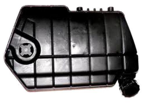 neuer WOSM 1626237 Ausgleichsbehälter für DAF XF 105 LKW