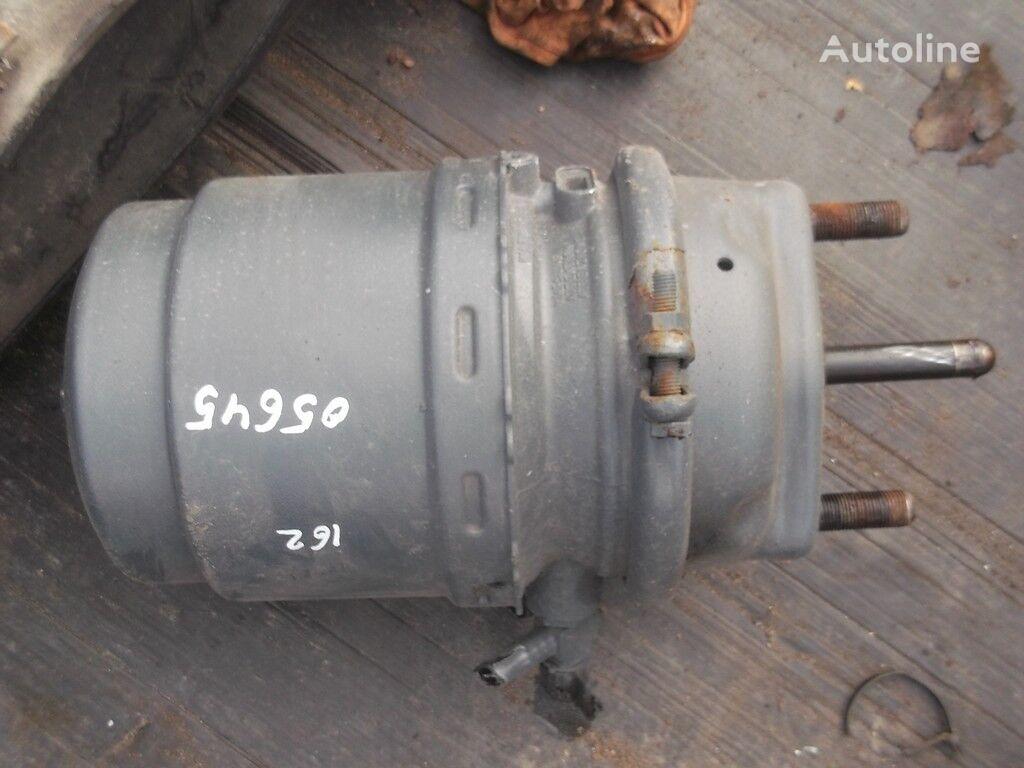 Bremsakkumulator für DAF LKW