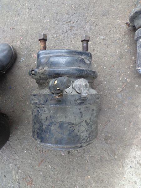 Bremsakkumulator für SCANIA 124, 114, 94 LKW