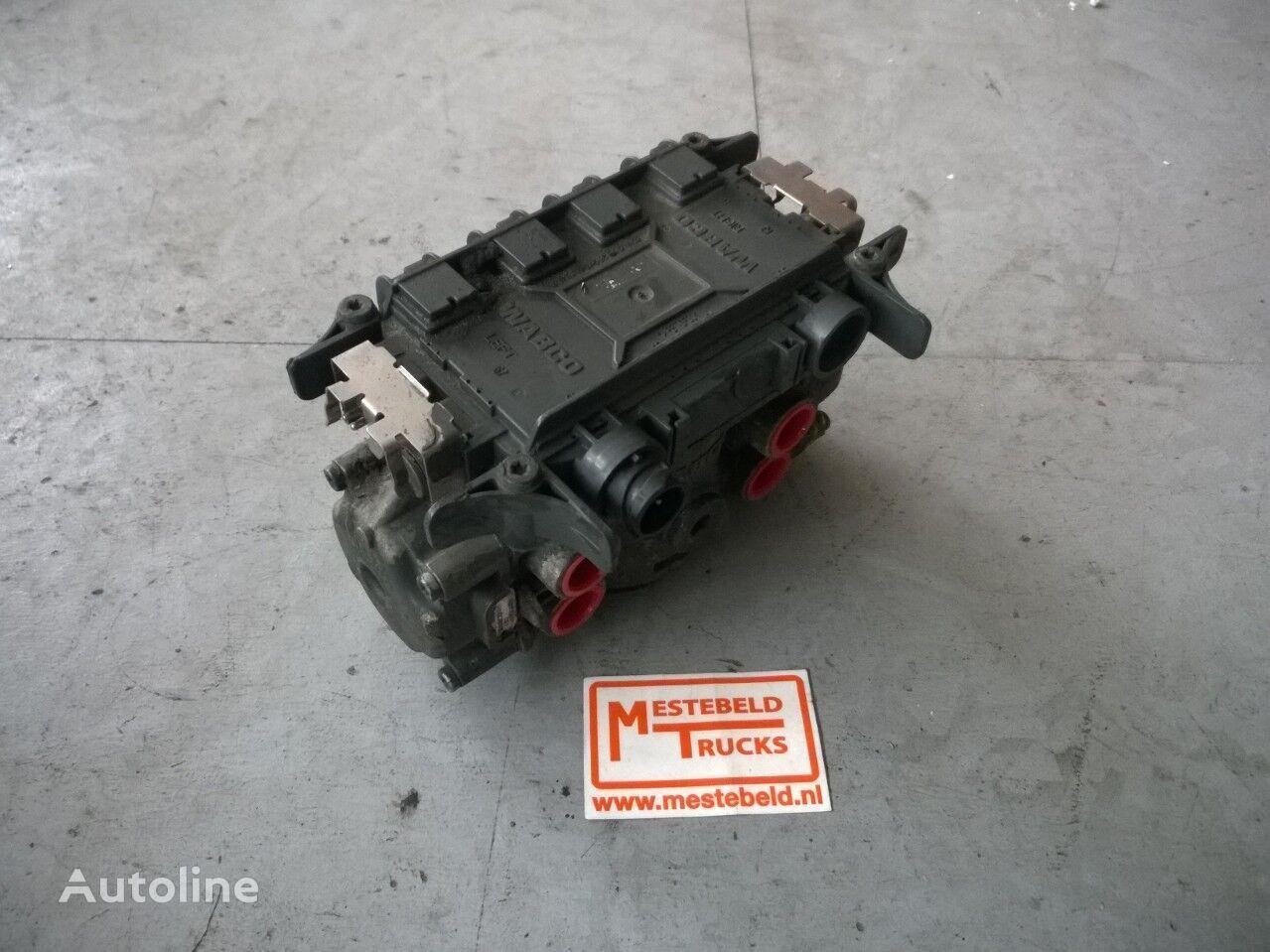 Bremskammer für DAF Achterasmodulator CF/XF Sattelzugmaschine