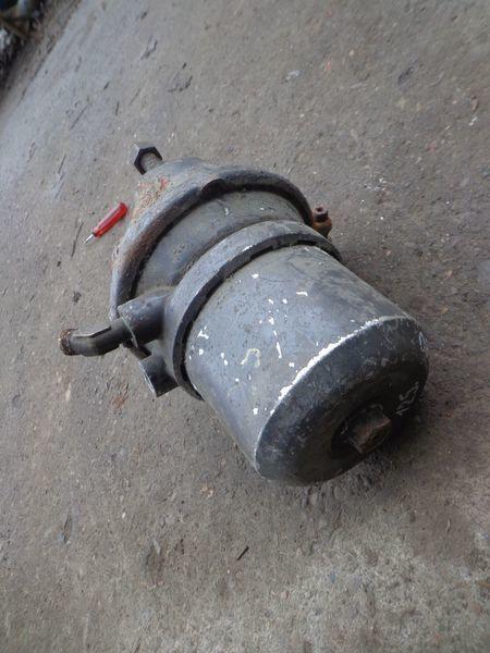 Bremskammer für SCANIA 124, 114, 94 LKW