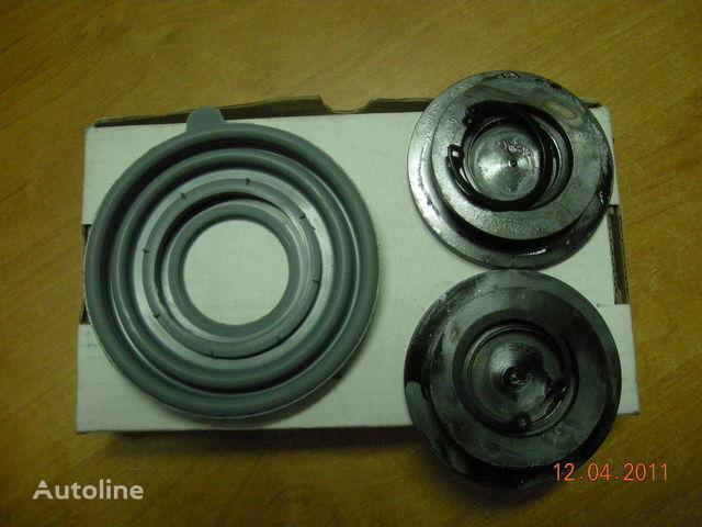 CMSK.3.5  MCK1238 Bremssattel für Sattelzugmaschine