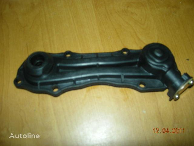CKSK.16.1 Bremssattel für Sattelzugmaschine