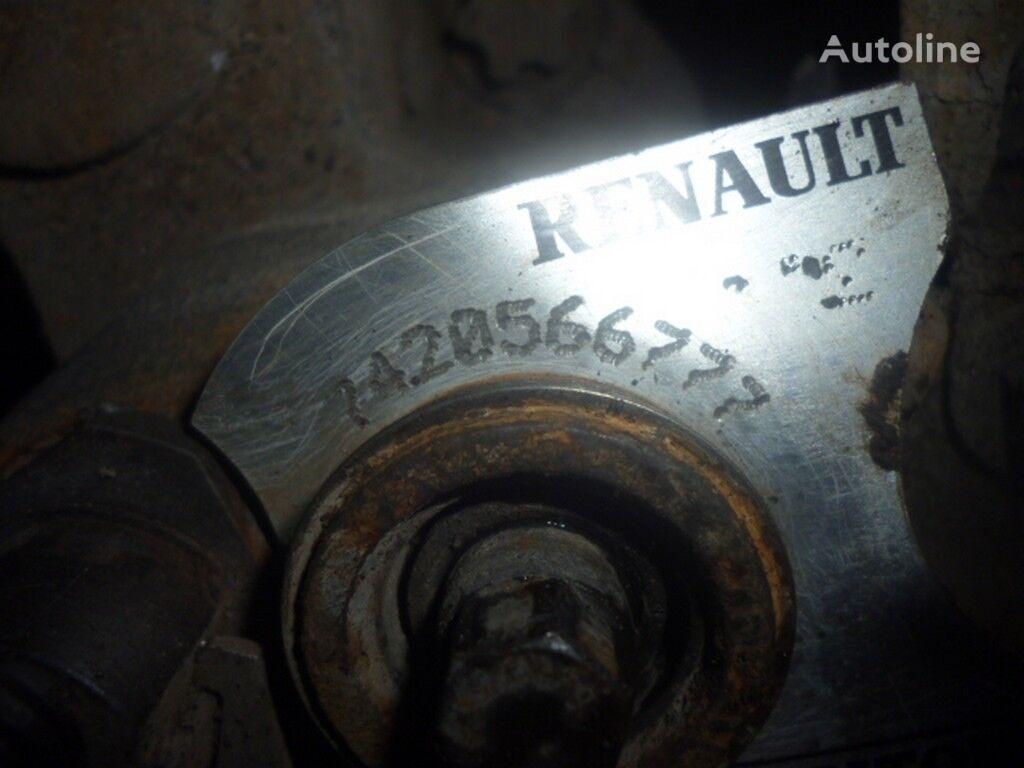 tormoznoy levyy Renault Bremssattel für LKW