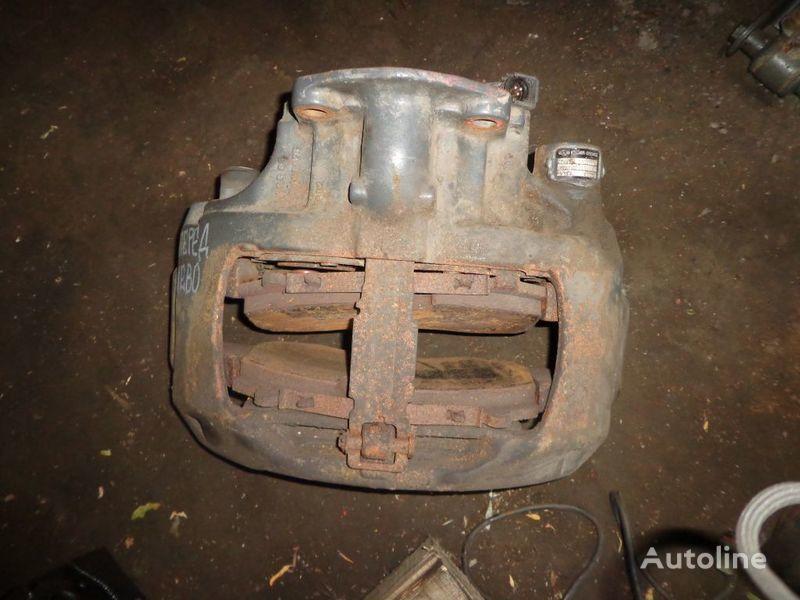 Bremssattel für DAF XF Sattelzugmaschine