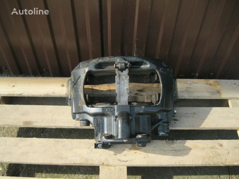 Bremssattel für DAF XF 105 / 95 Sattelzugmaschine