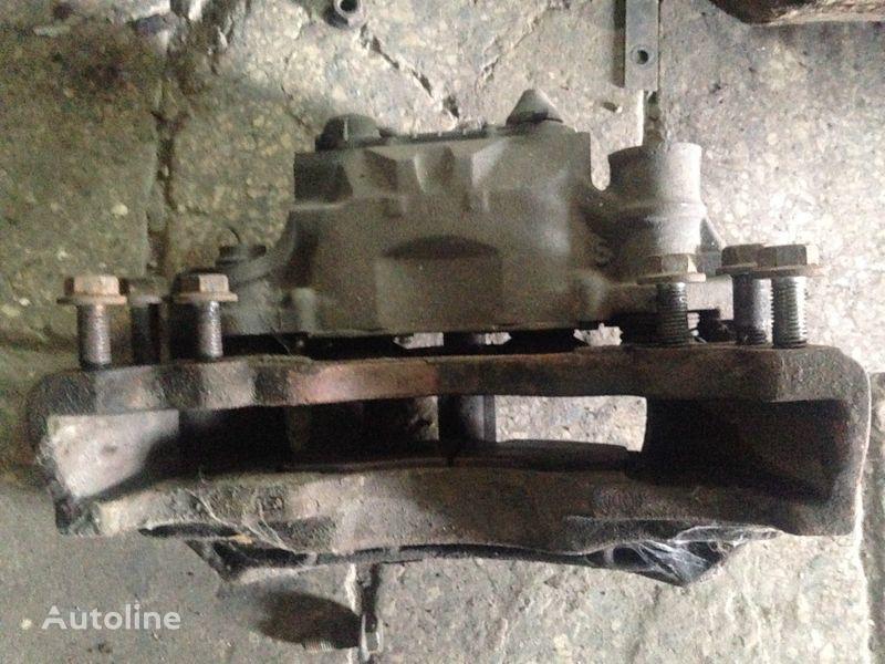 Bremssattel für DAF XF 95 Sattelzugmaschine