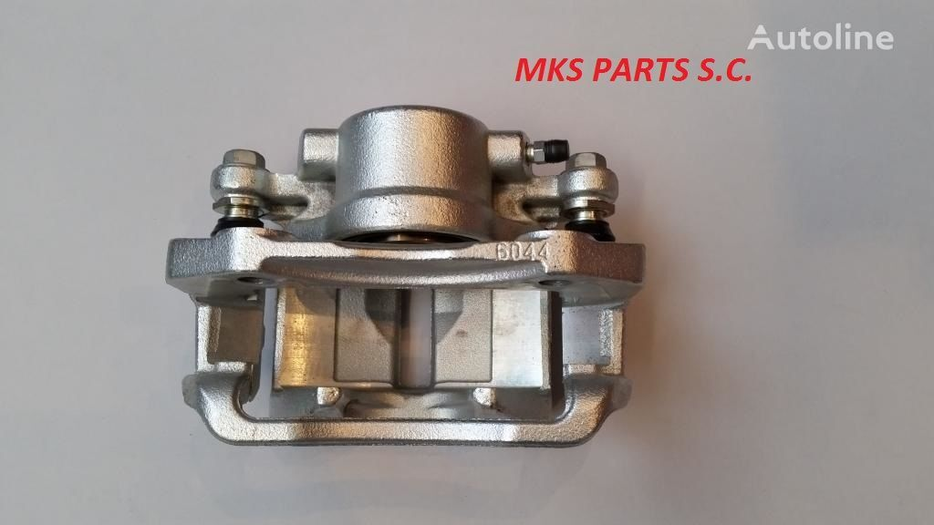 neuer - NEW BRAKE CALIPER RR - Bremssattel für MITSUBISHI CANTER FUSO 3.0 LKW