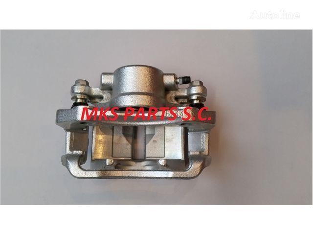 neuer Bremssattel für MITSUBISHI MK428114 MITSUBISHI FUSO BRAKE CALIPER FRONT MK428114 LKW