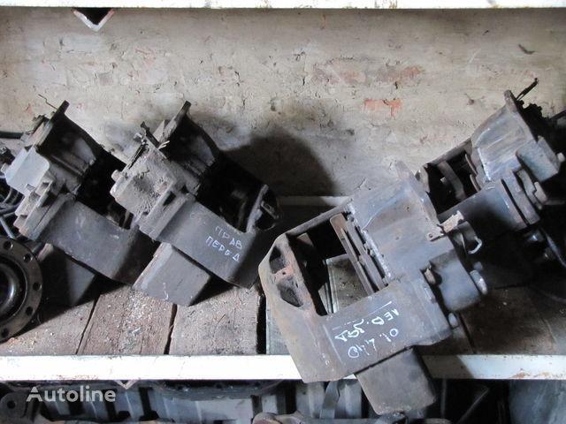 Bremssattel für RENAULT MAGNUM Sattelzugmaschine