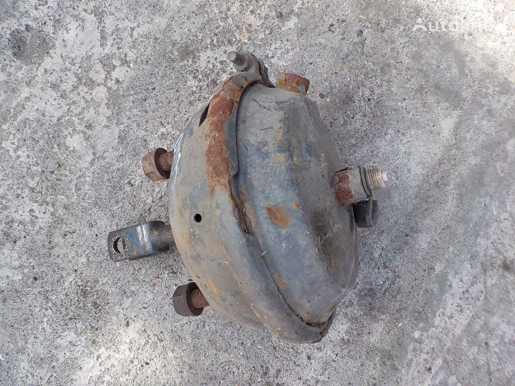 Bremstrommel für DAF LKW