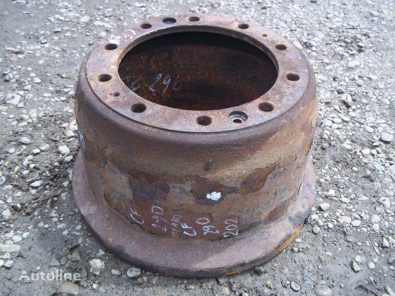 Bremstrommel für DAF CF LKW