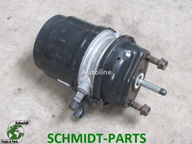 Bremstrommel für DAF  CF 65 LKW