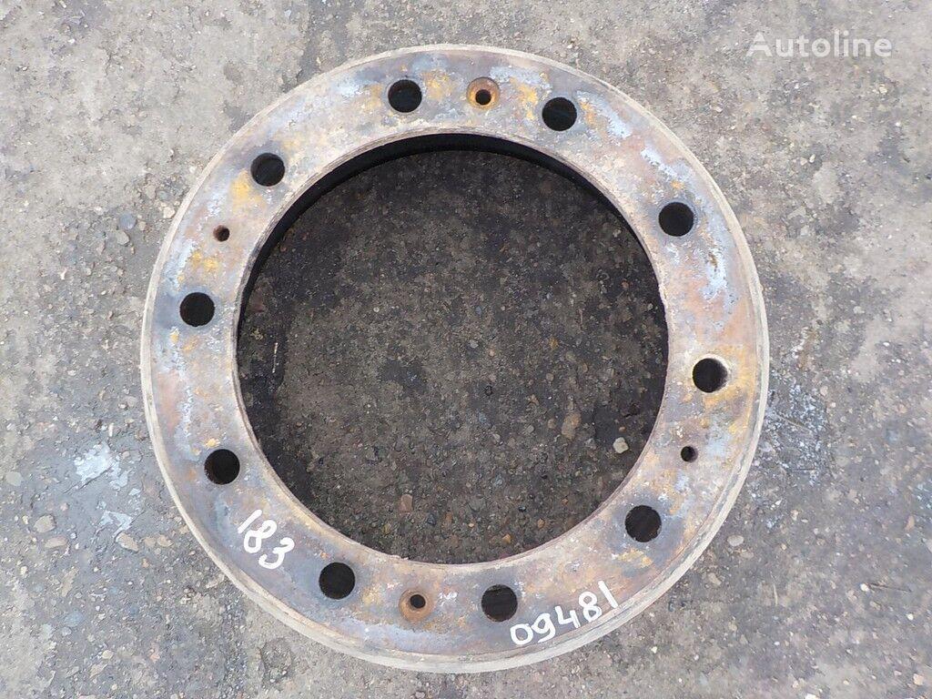 Bremstrommel für IVECO LKW