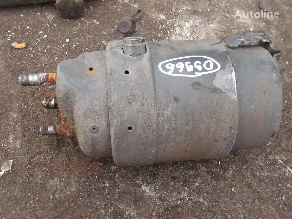 Tormoznoy cilindr LH Bremstrommel für MERCEDES-BENZ LH  LKW