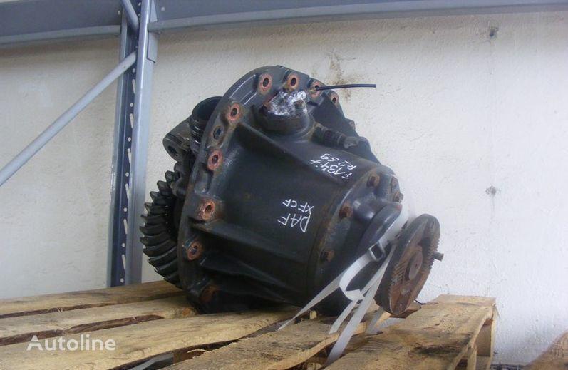 DAF reduktor 1347 , 2.69( 43/16) Differential für DAF 105 Sattelzugmaschine
