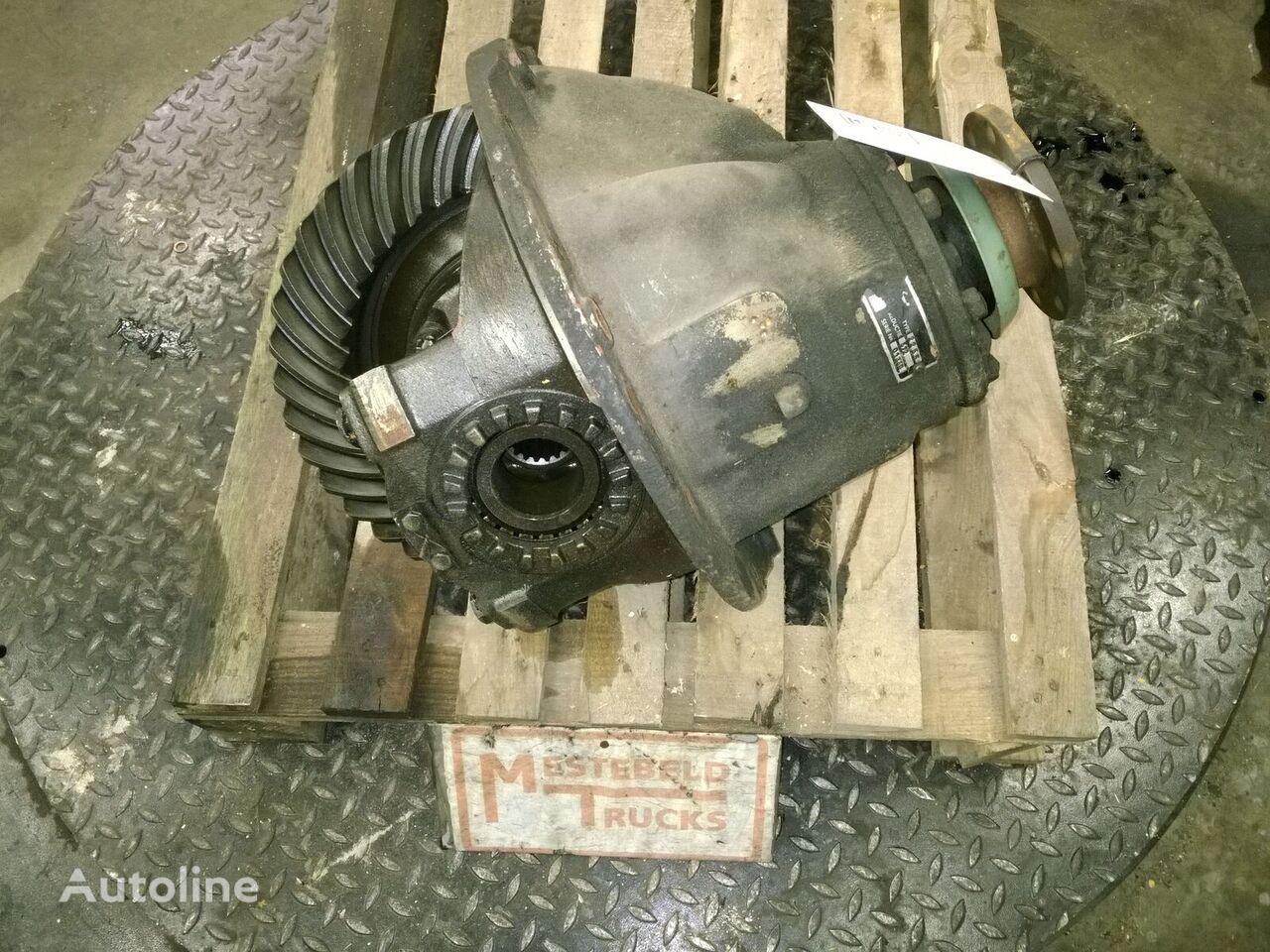 Differential für DAF Differentieel 2255 SS LKW