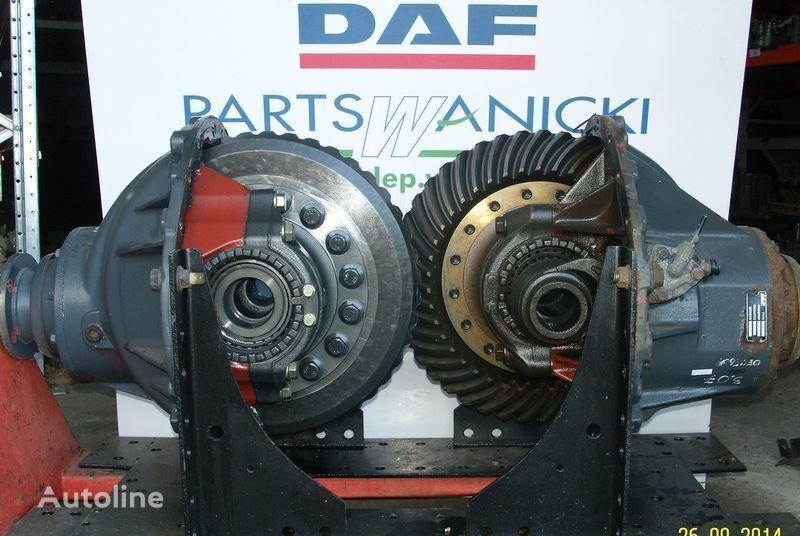 DAF 3.07 Differential für DAF XF 105  Sattelzugmaschine