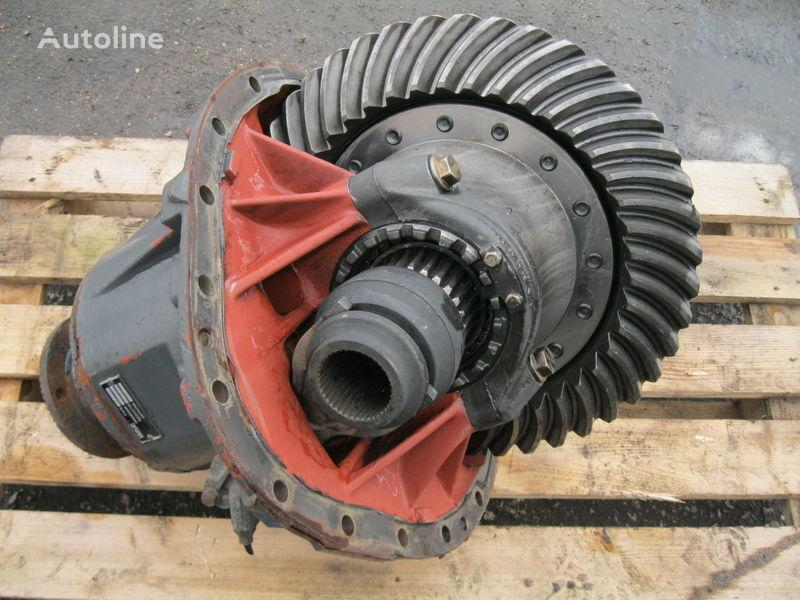 DYFERENCJAŁ GŁÓWKA MOSTU Differential für DAF XF 95 / CF 85 Sattelzugmaschine