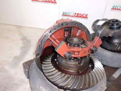 Differential für IVECO GRUPO IVECO 180E R: 12 X 41 LKW