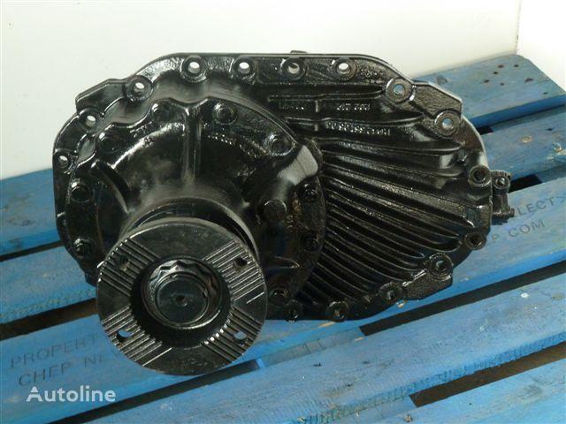 MAN TGA, Typ HP - 1352, Übersetzung 29:24, überholt Differential für MAN TGA / TGX Sattelzugmaschine
