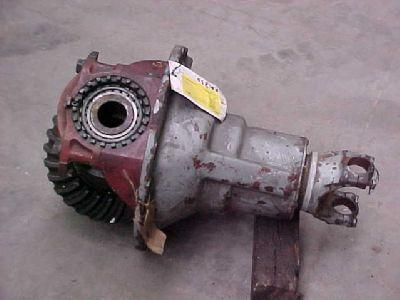 RP 830 Differential für SCANIA Differentieel RP 830 LKW