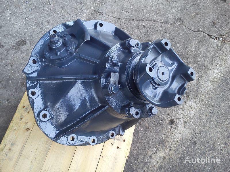 wkład  R780 p 3,40 Differential für SCANIA SERIE 4 / R Sattelzugmaschine